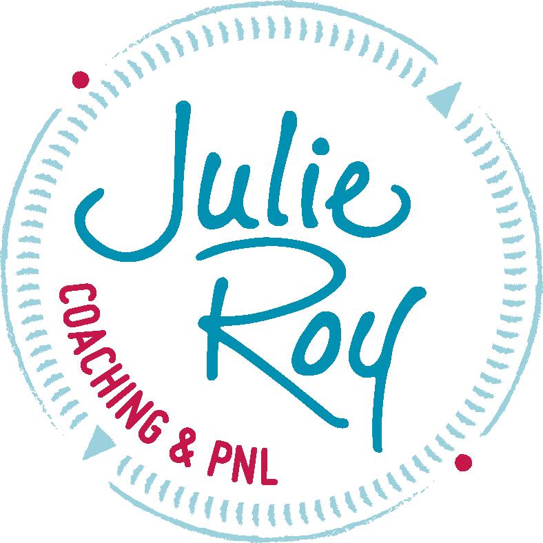 Julie Roy Pro